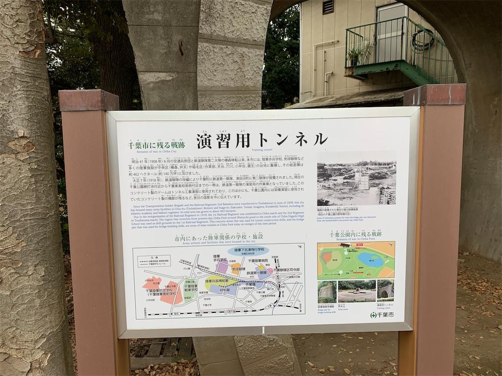 f:id:osugi-akira:20201215234545j:image
