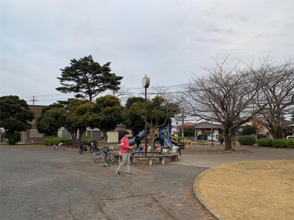 f:id:osugi-akira:20201215234608j:image