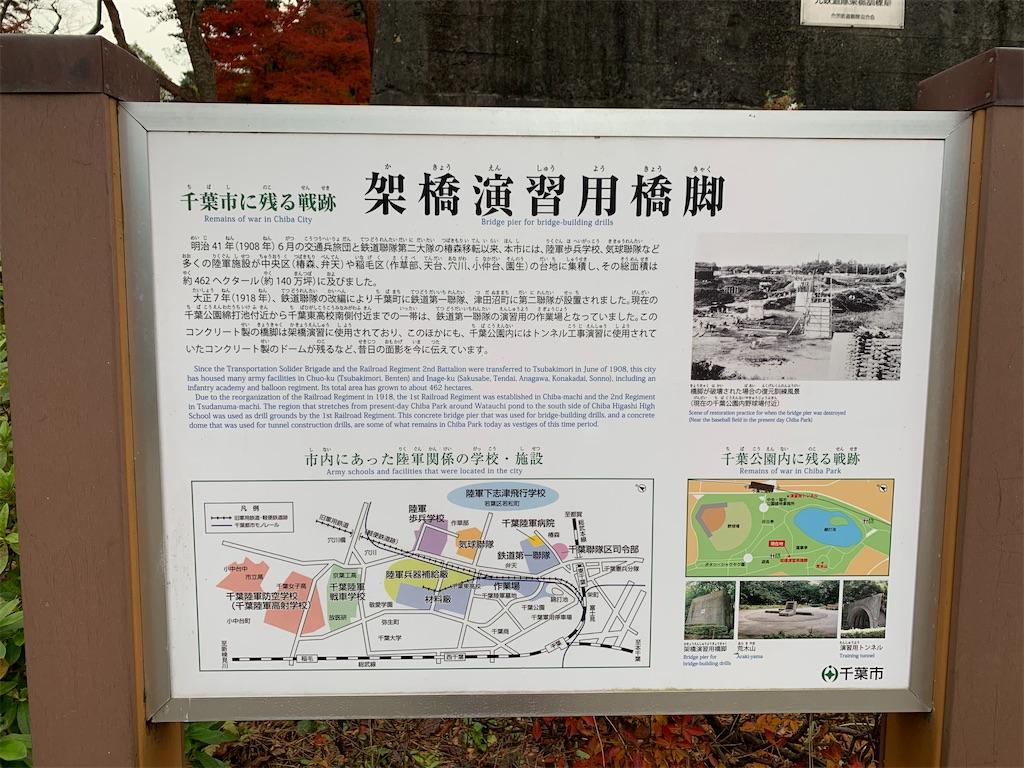 f:id:osugi-akira:20201215234621j:image