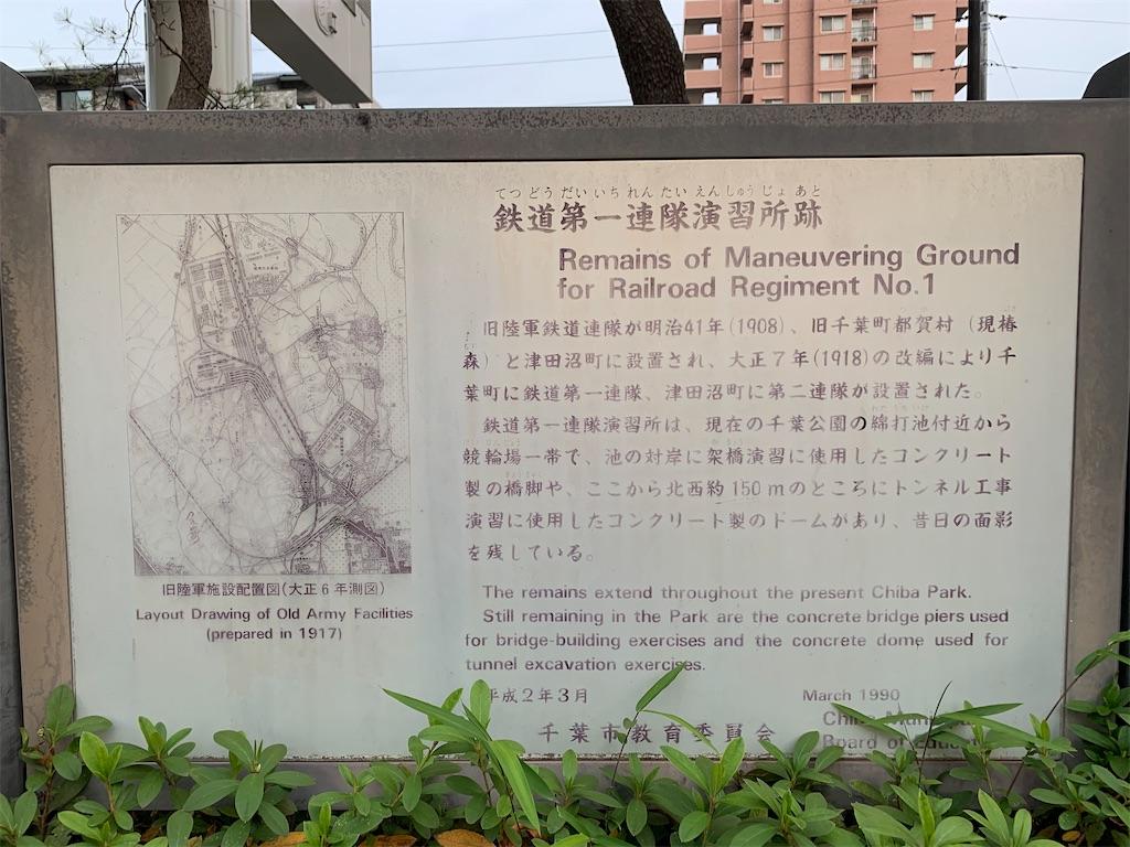 f:id:osugi-akira:20201215234633j:image