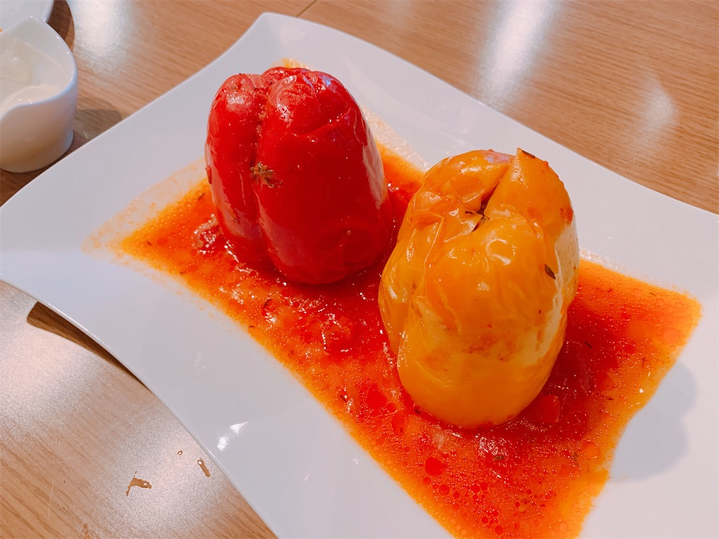 f:id:osugi-akira:20201217125931j:image