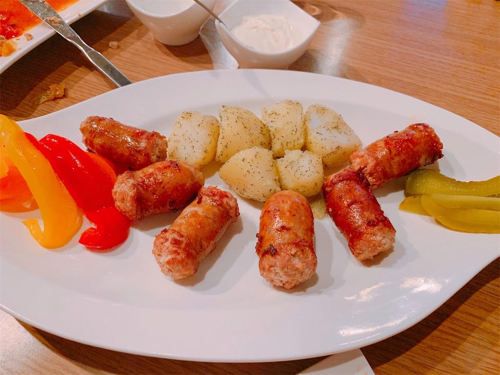 f:id:osugi-akira:20201217125951j:image