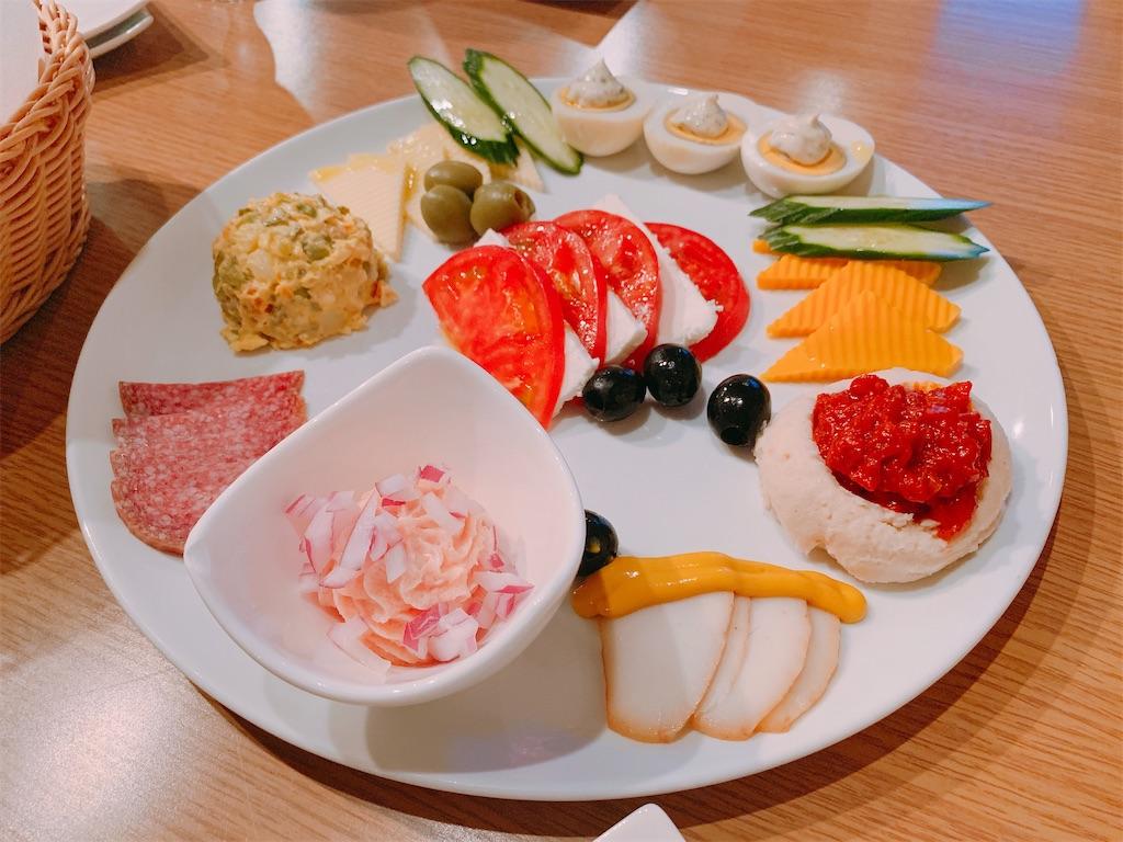 f:id:osugi-akira:20201217130007j:image