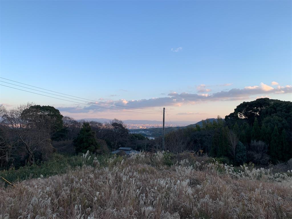 f:id:osugi-akira:20210103235055j:image