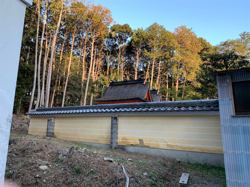 f:id:osugi-akira:20210103235228j:image