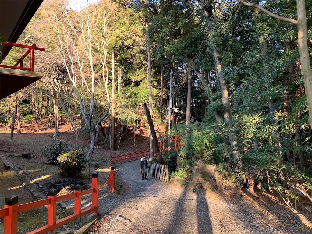 f:id:osugi-akira:20210104005534j:image