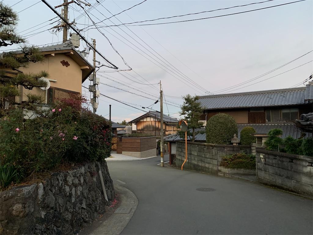 f:id:osugi-akira:20210104005542j:image
