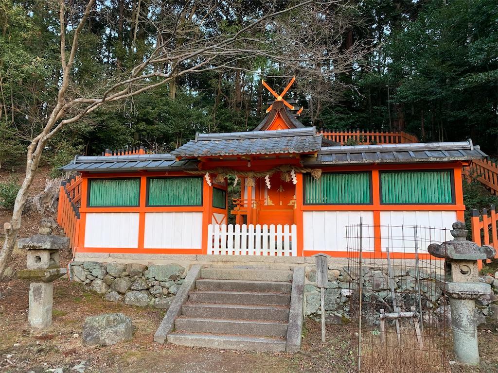 f:id:osugi-akira:20210104005625j:image