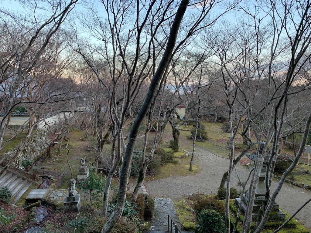 f:id:osugi-akira:20210104005634j:image