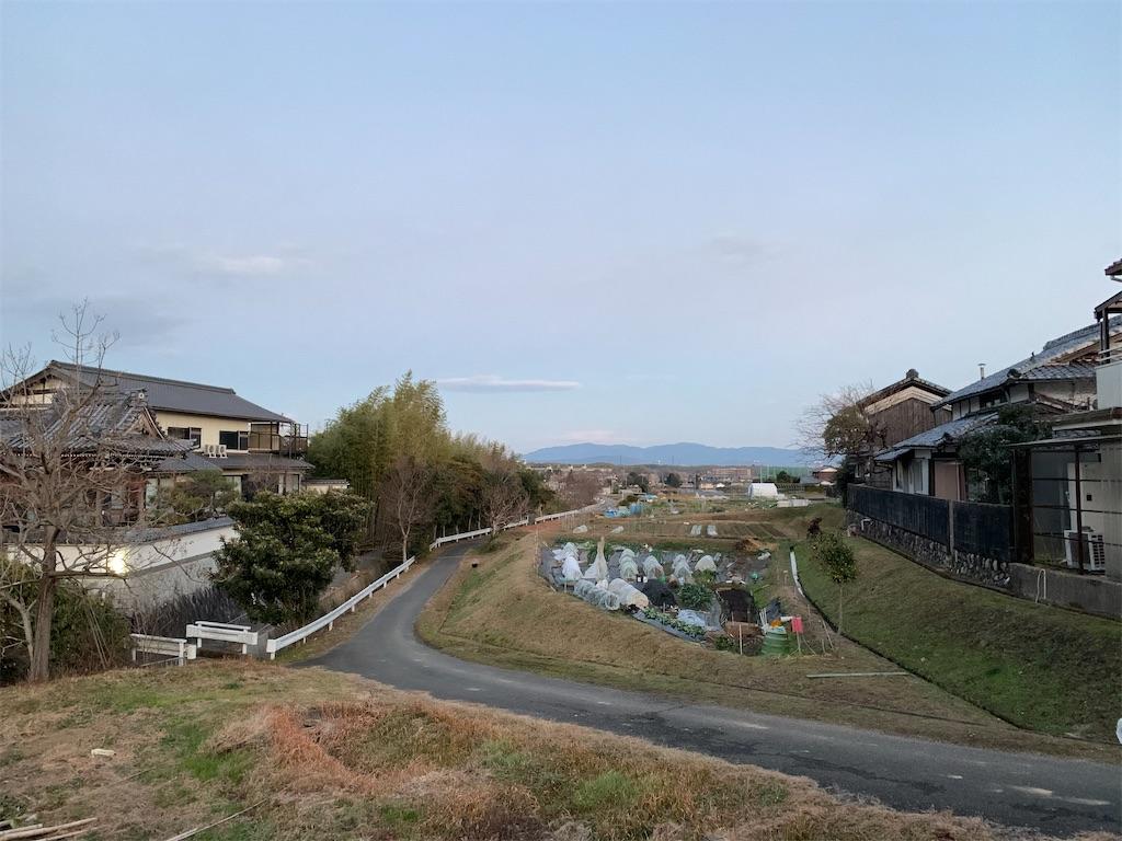 f:id:osugi-akira:20210104005654j:image