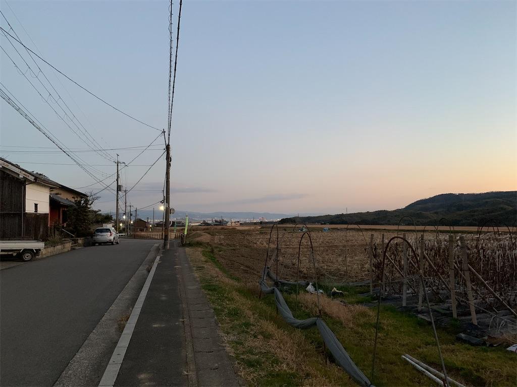 f:id:osugi-akira:20210104005701j:image