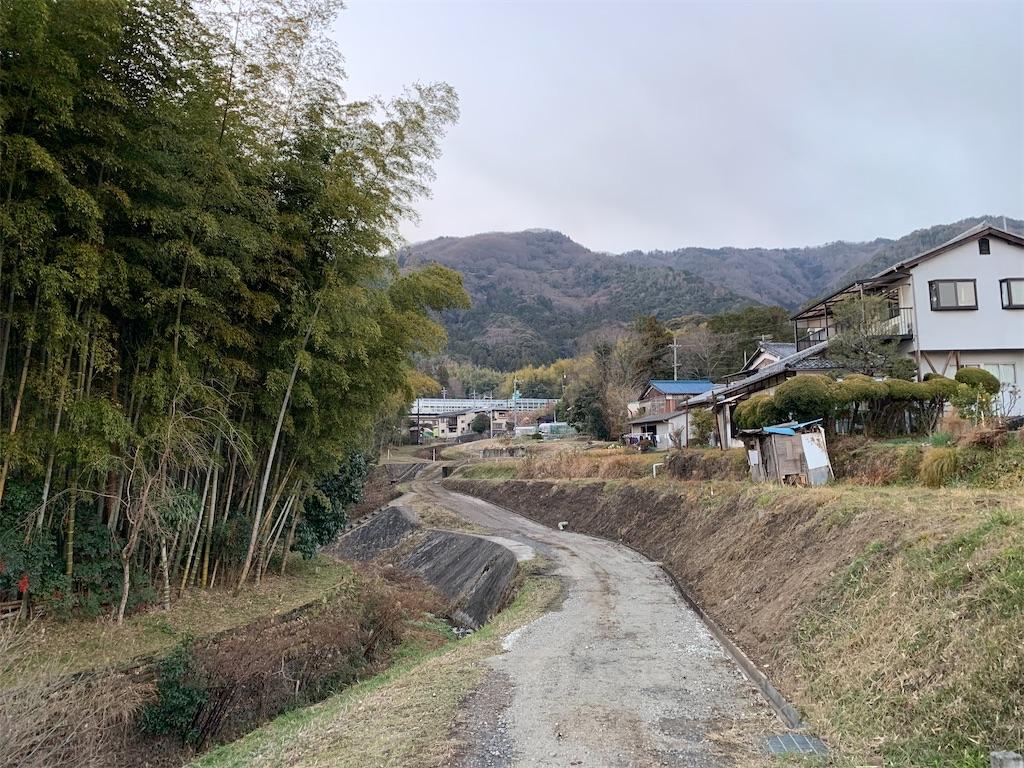 f:id:osugi-akira:20210104005704j:image
