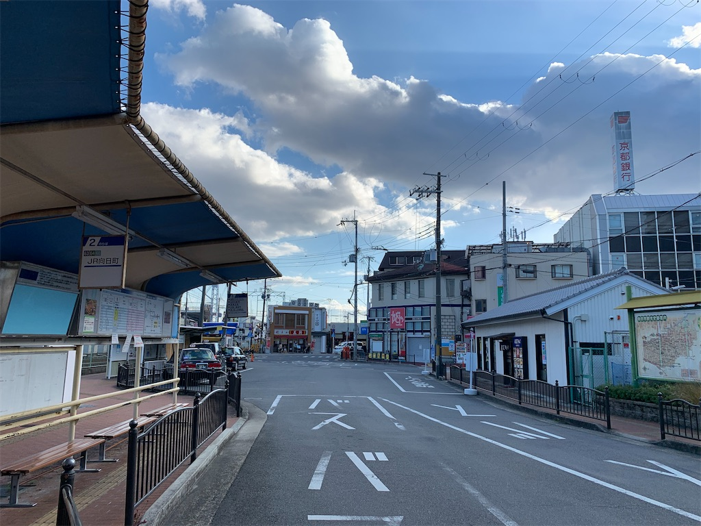 f:id:osugi-akira:20210104005716j:image