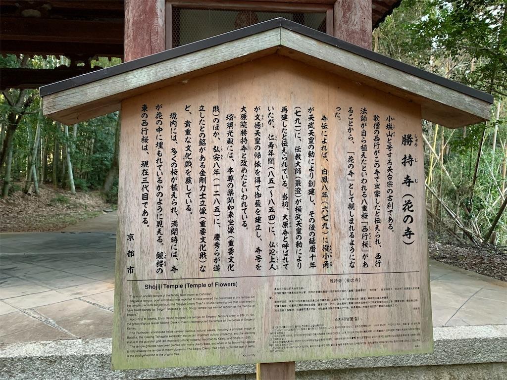 f:id:osugi-akira:20210104010458j:image