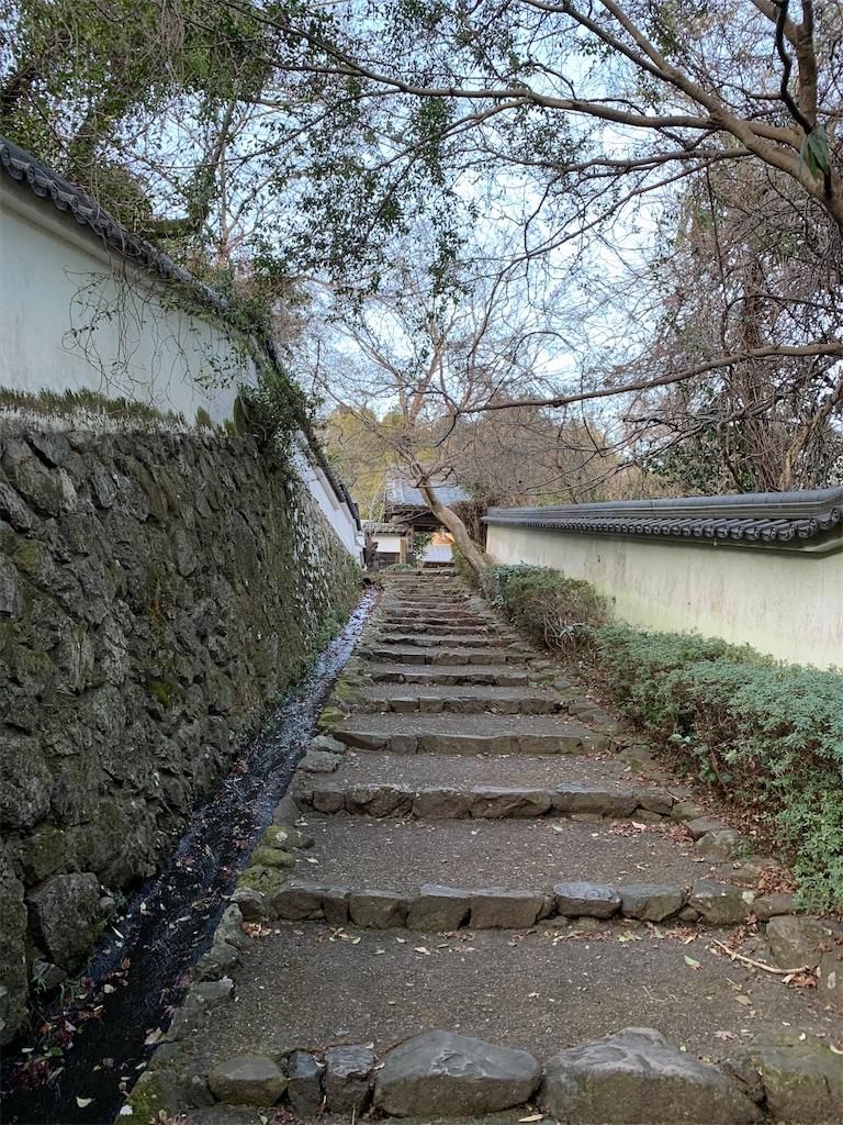 f:id:osugi-akira:20210104010508j:image