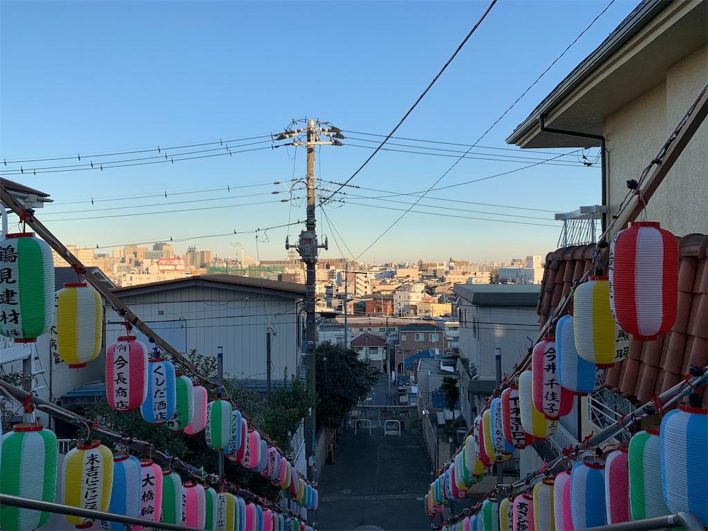 f:id:osugi-akira:20210110195507j:image