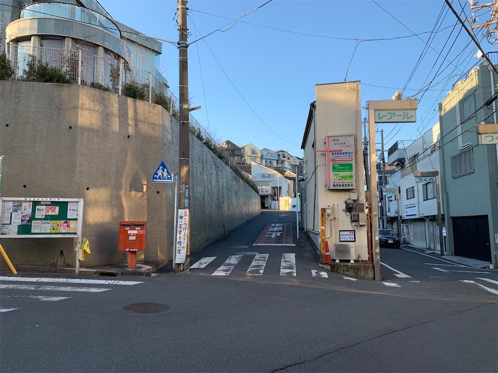 f:id:osugi-akira:20210110195517j:image