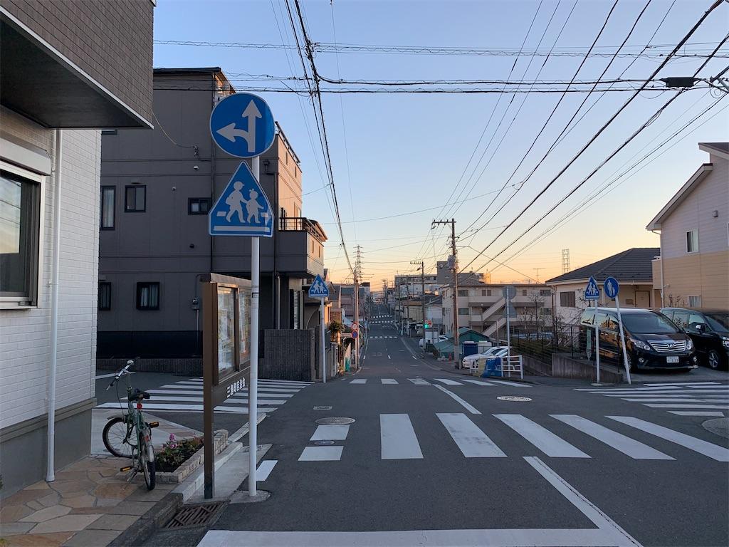 f:id:osugi-akira:20210110195612j:image