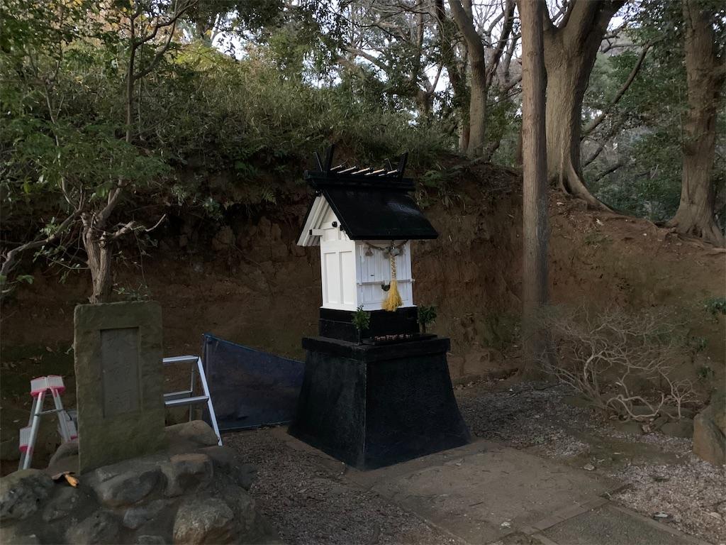 f:id:osugi-akira:20210110195627j:image