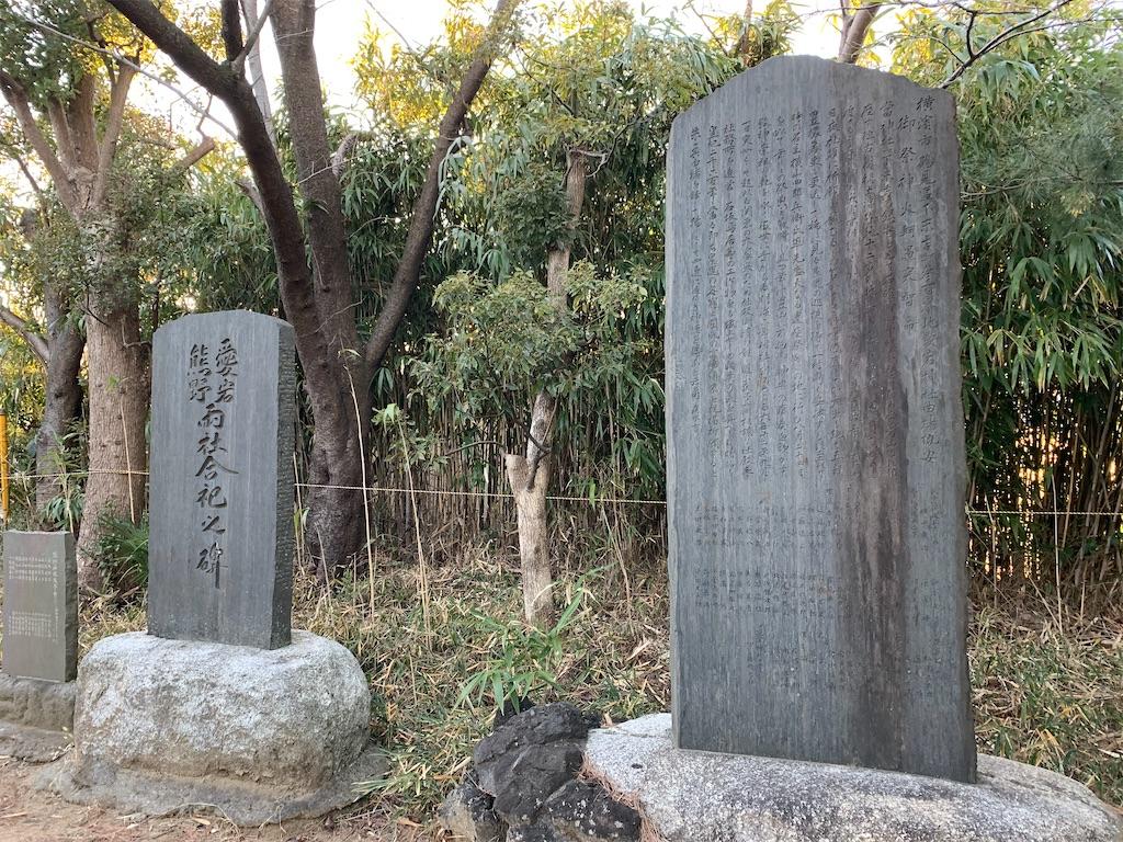 f:id:osugi-akira:20210110195644j:image