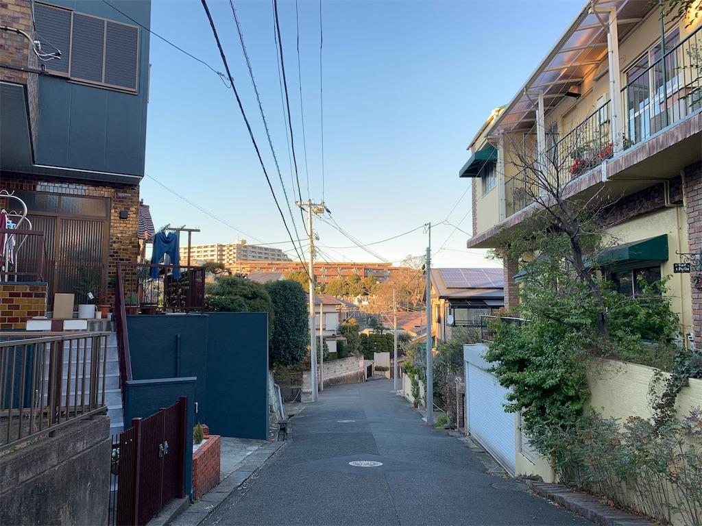 f:id:osugi-akira:20210110195648j:image