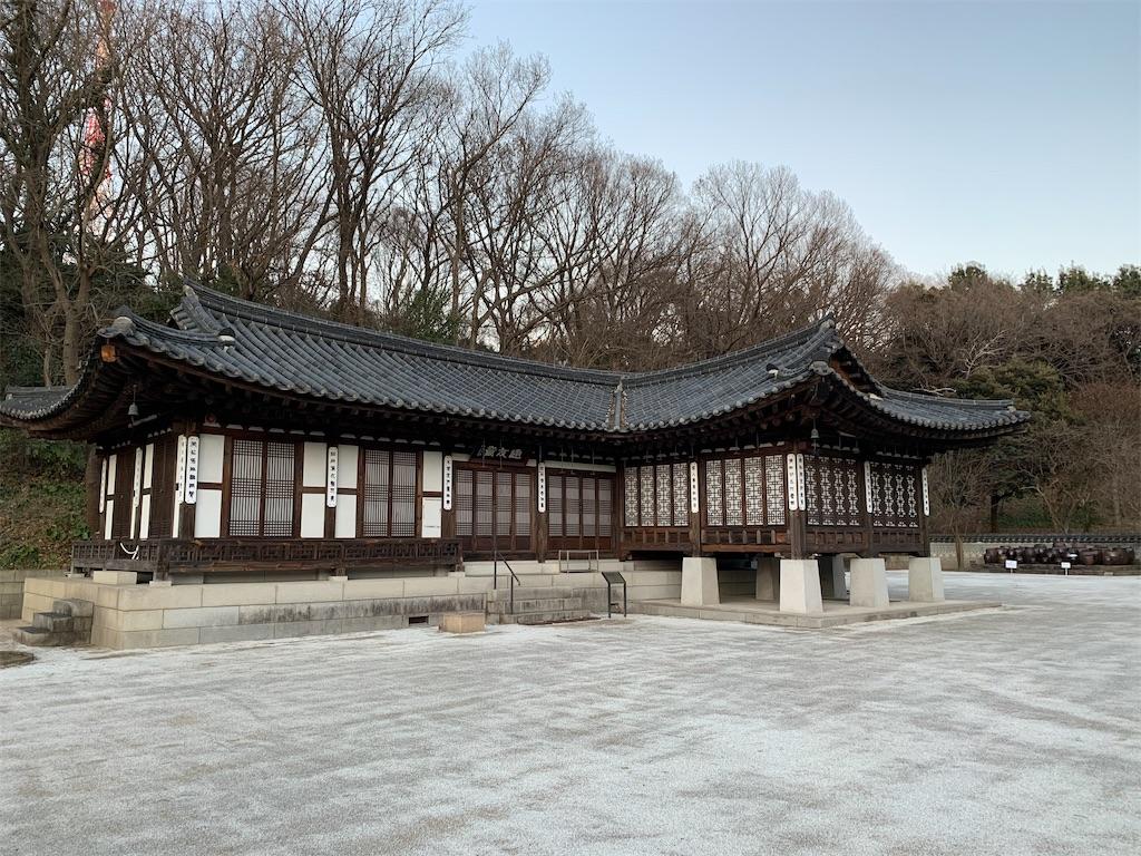 f:id:osugi-akira:20210110195658j:image