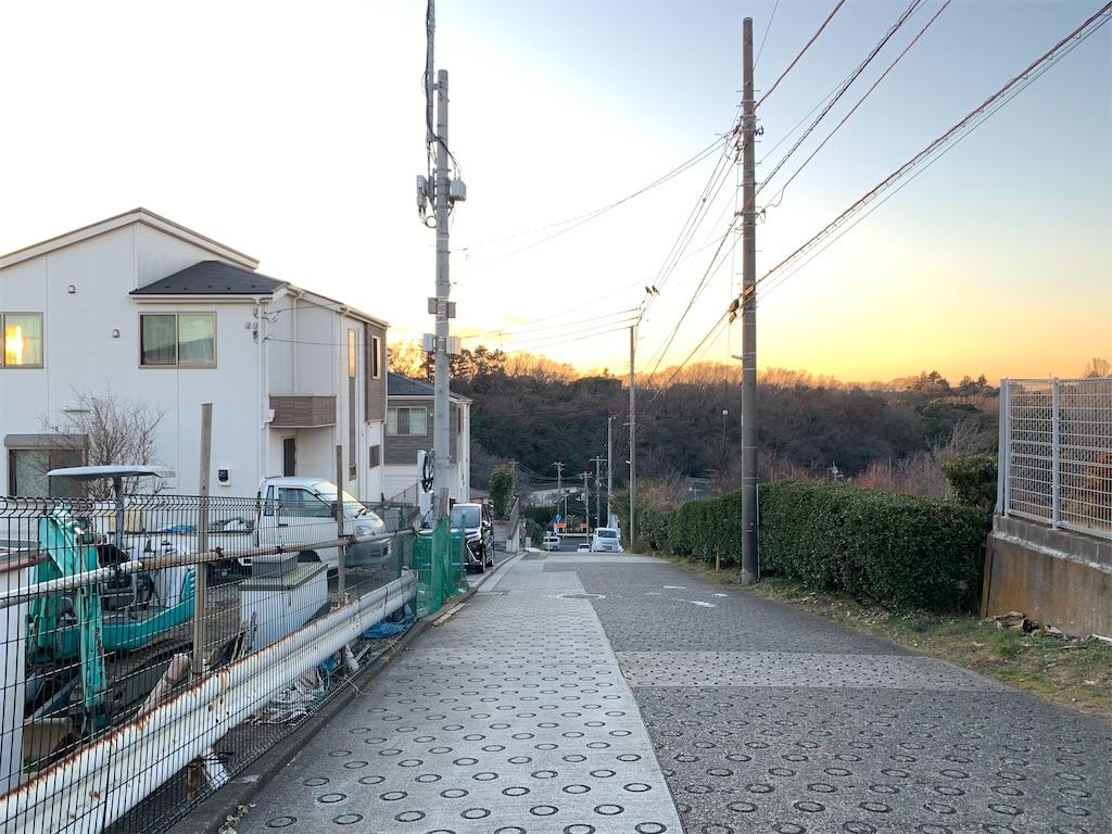 f:id:osugi-akira:20210110195702j:image