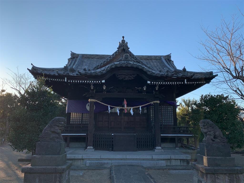 f:id:osugi-akira:20210110195727j:image