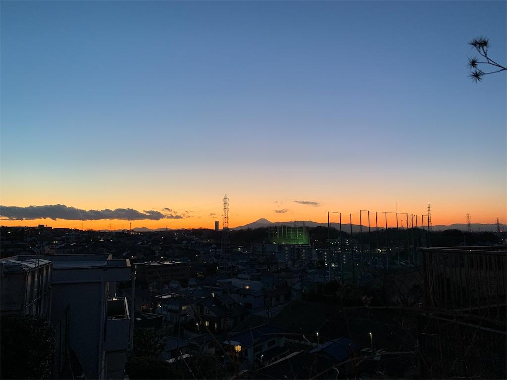 f:id:osugi-akira:20210110195730j:image