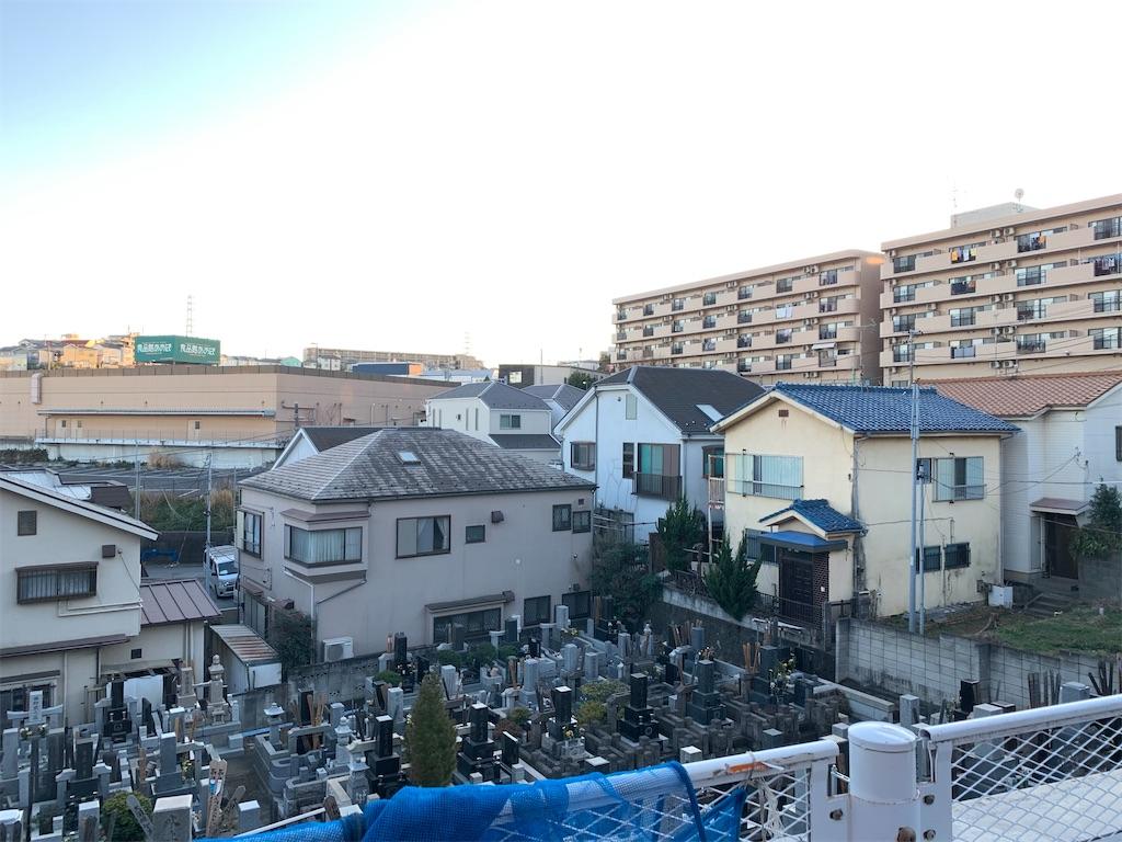 f:id:osugi-akira:20210110195738j:image