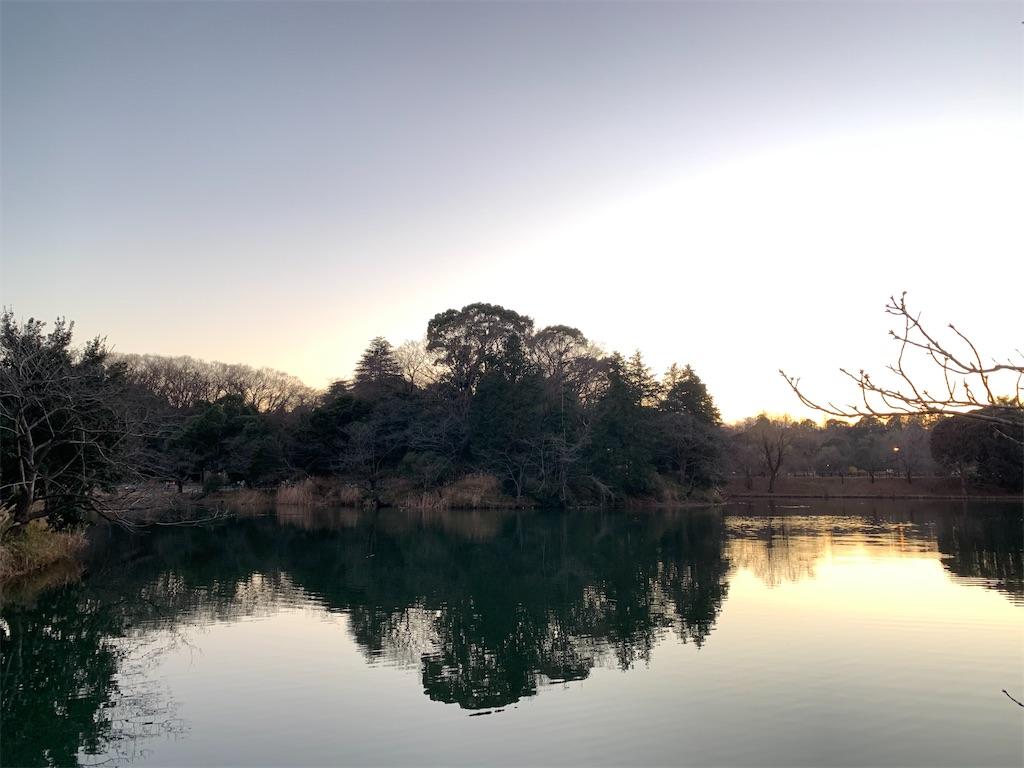 f:id:osugi-akira:20210110195806j:image