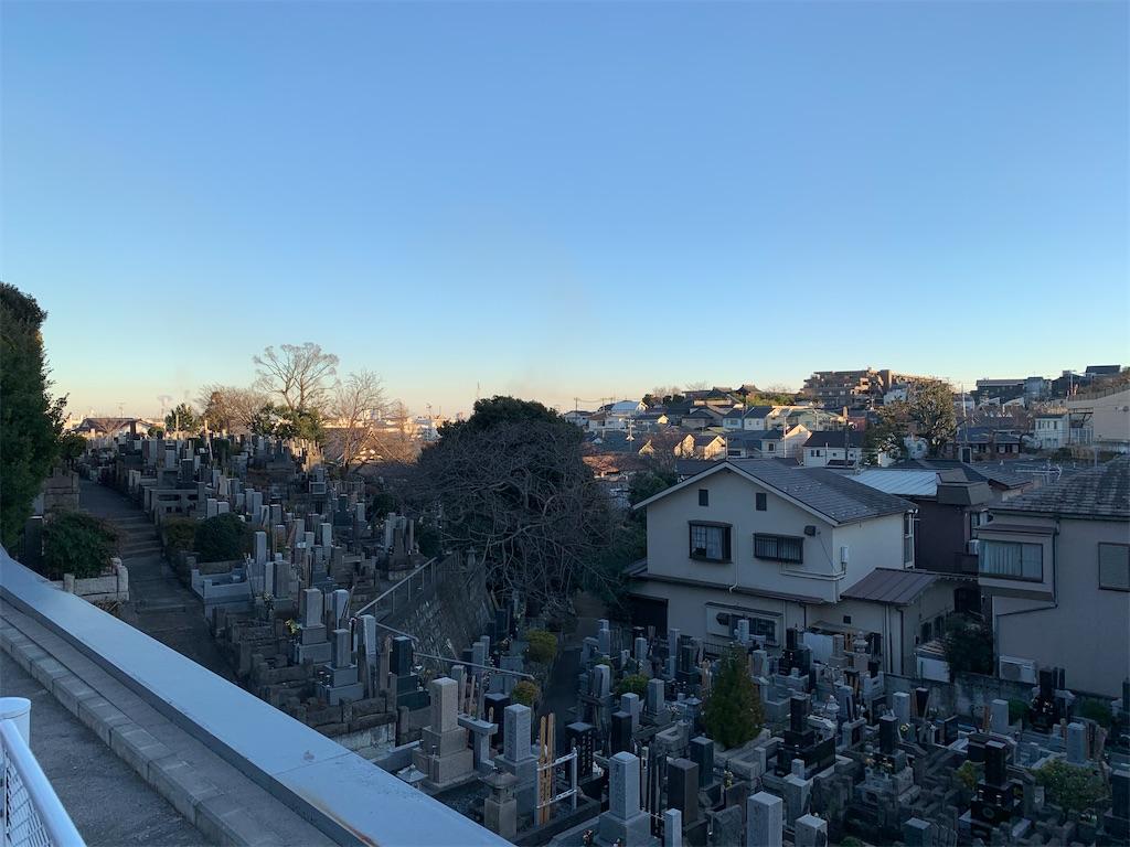 f:id:osugi-akira:20210110195809j:image