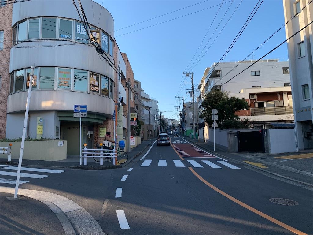 f:id:osugi-akira:20210110195818j:image