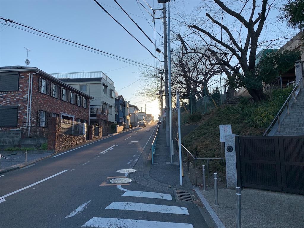 f:id:osugi-akira:20210110195831j:image