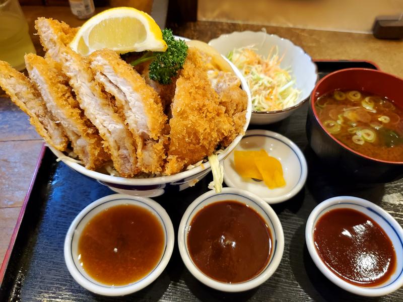 f:id:osugi_katsudon:20210807103520j:plain