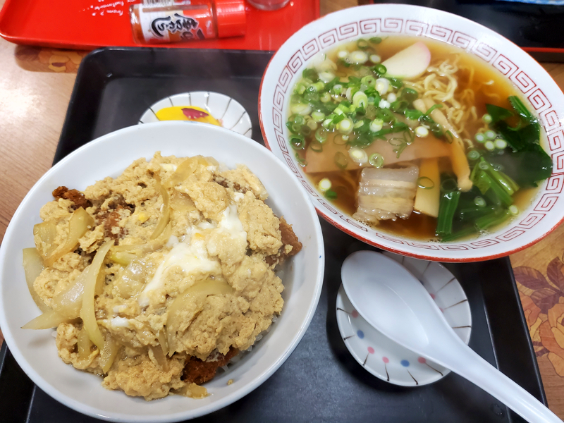 f:id:osugi_katsudon:20210904151221j:plain