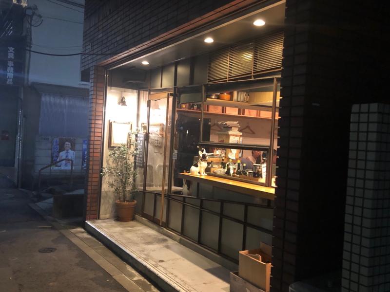 f:id:osukisuki:20190903142511p:image