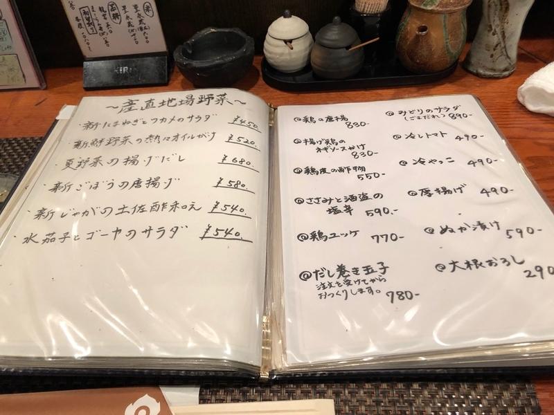 f:id:osukisuki:20190911150117j:image