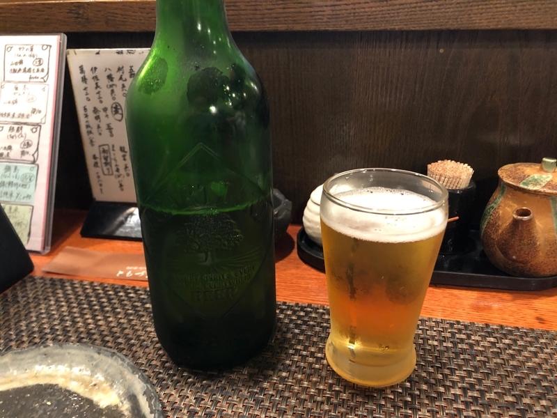 f:id:osukisuki:20190911150141j:image