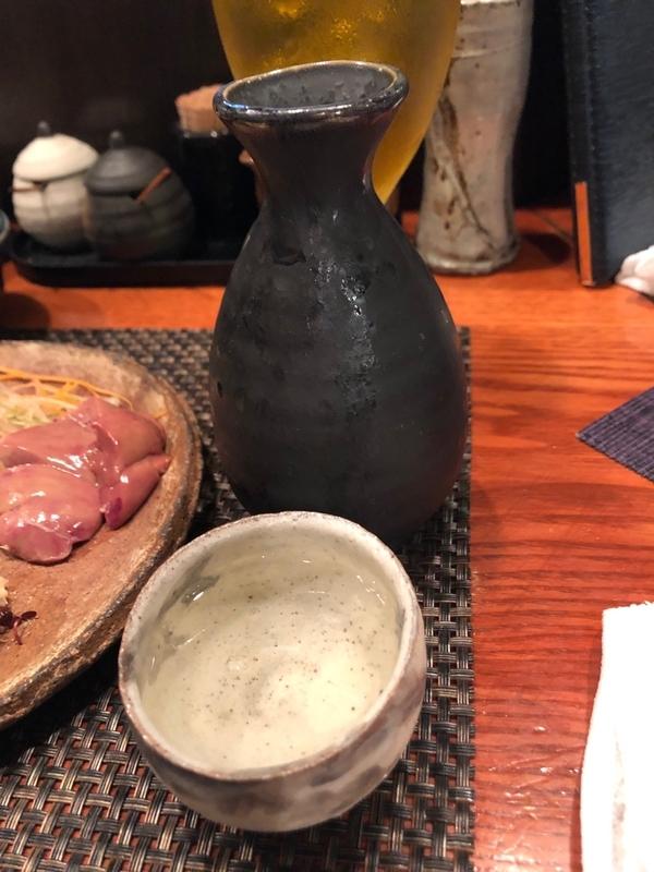 f:id:osukisuki:20190911150158j:image
