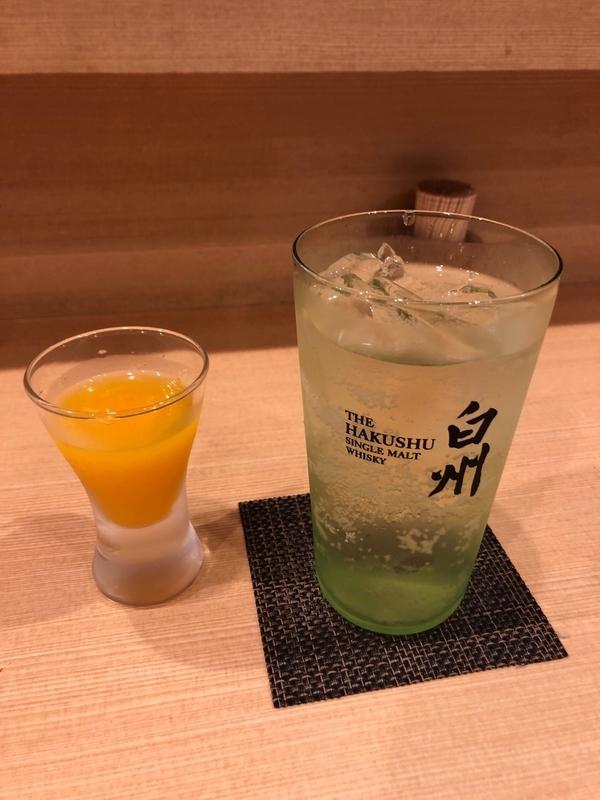 f:id:osukisuki:20190915095122j:image