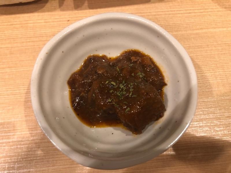 f:id:osukisuki:20190915095149j:image