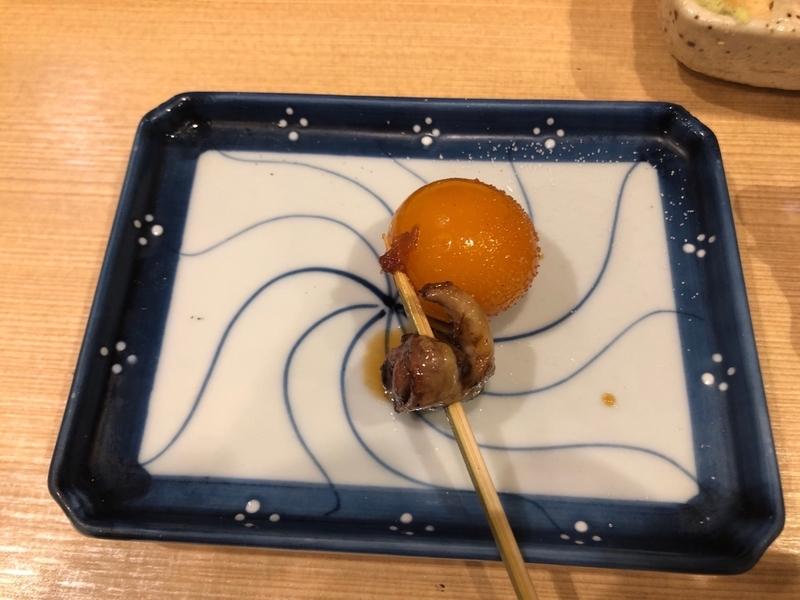 f:id:osukisuki:20190915095208j:image