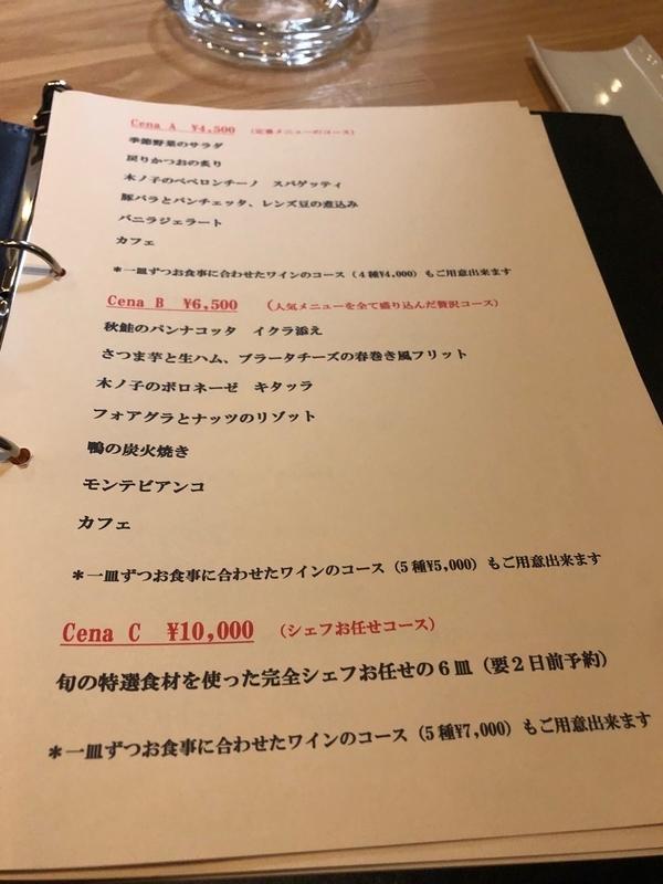f:id:osukisuki:20190923205500j:image
