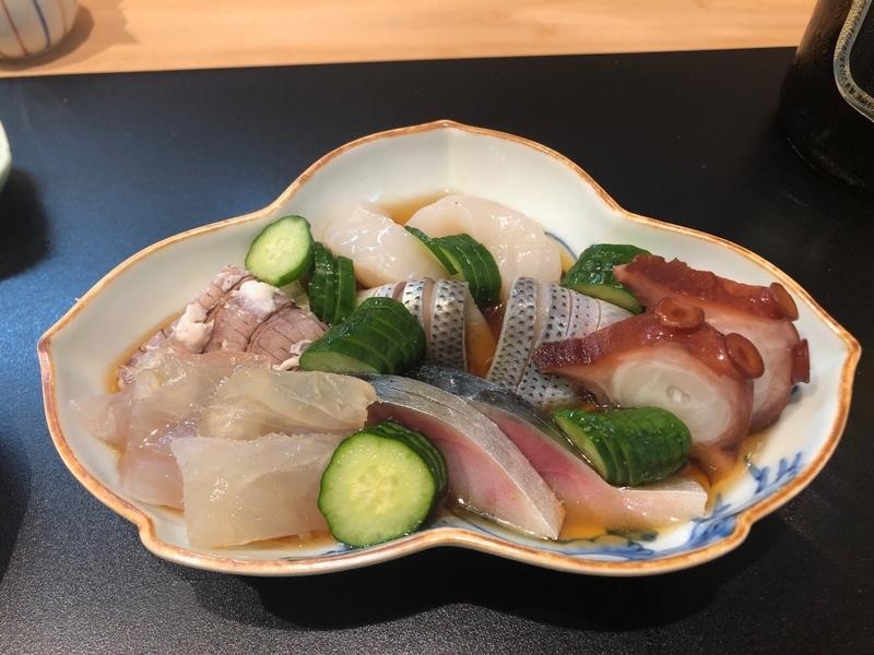 f:id:osukisuki:20190925221241j:image