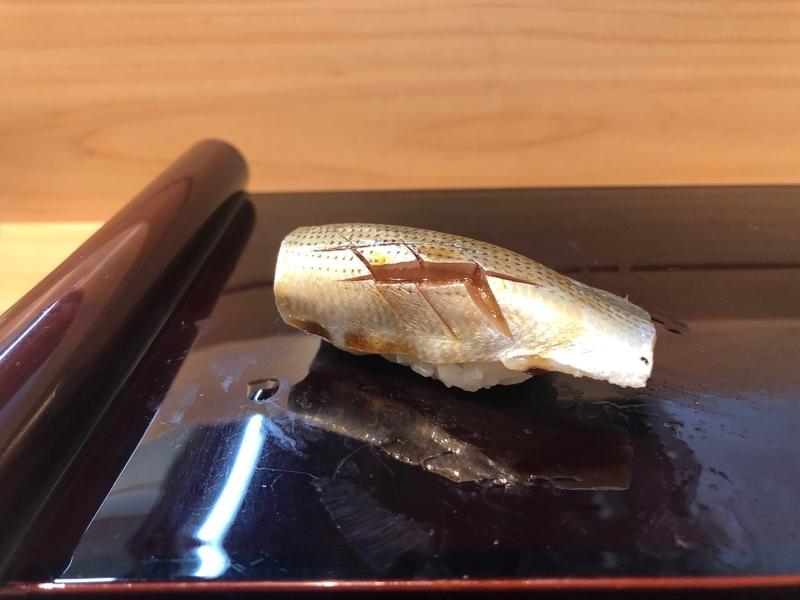 f:id:osukisuki:20190925221337j:image