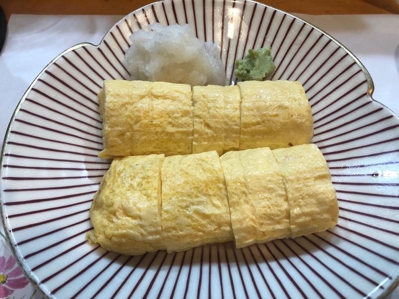 f:id:osukisuki:20190929003046j:image