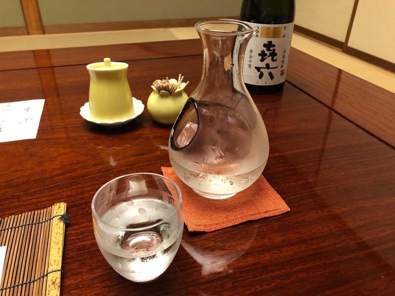 f:id:osukisuki:20191015155919j:image