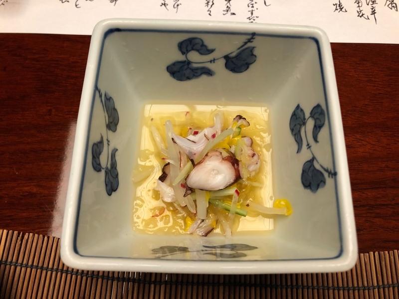 f:id:osukisuki:20191015160002j:image