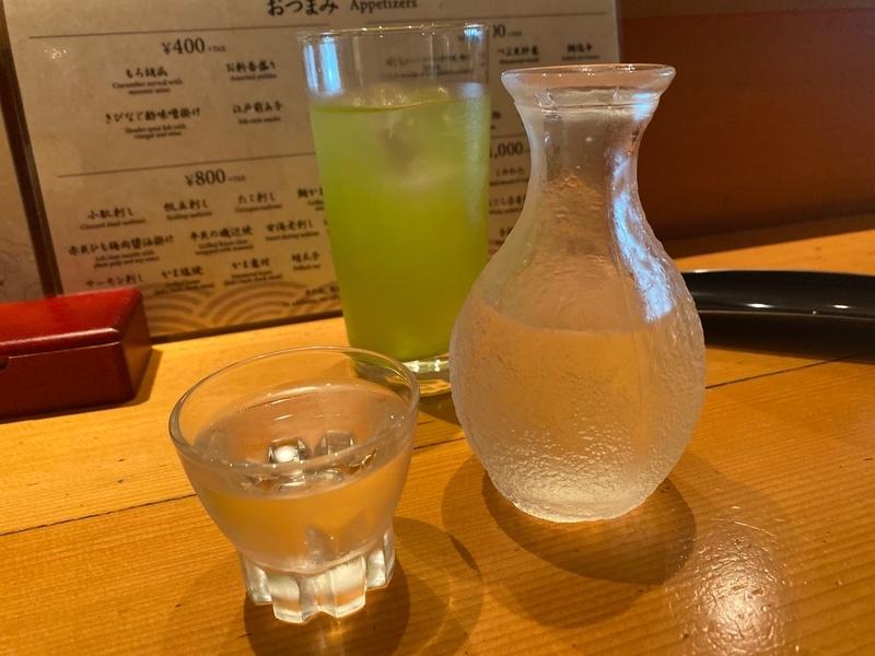 f:id:osukisuki:20191027003651j:image